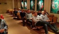 bus-club-015