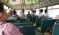 bus-club-019