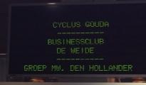 bus-club-032
