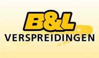 B&L Verspreidingen