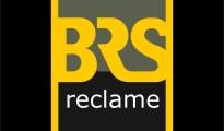 BRS-1024x681