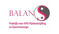 Balans-1024x681