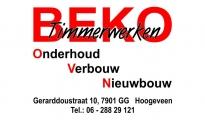 Beko-1024x681