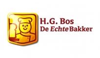 Bakkerij H.G Bos