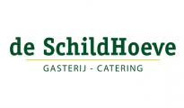 De-Schildhoeve-logo-gasterij-catering-fc
