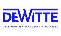 Dw-Witte-1024x681
