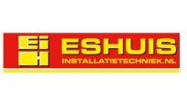 Eshuis installatietechniek