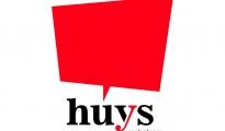 Huys-1024x681