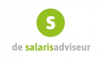 Logo De Salarisadviseur