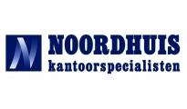 Noordhuis-1024x681