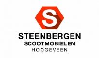 Steenbergen scootmobielen Hoogeveen
