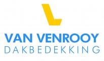 Van venrooy