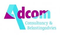 adcom-1024x681