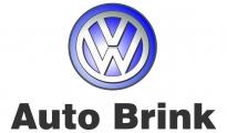 Auto Brink