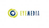 Eyemedia