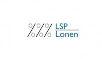 LSP Lonen