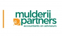 Mulderij Partners