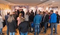 Dagje Businessclub VV de Weide 12-10-17-10