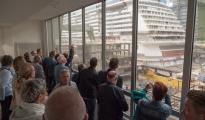 Dagje Businessclub VV de Weide 12-10-17-14