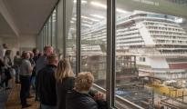 Dagje Businessclub VV de Weide 12-10-17-16