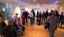 Dagje Businessclub VV de Weide 12-10-17-18