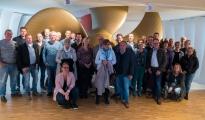 Dagje Businessclub VV de Weide 12-10-17-22