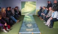 Dagje Businessclub VV de Weide 12-10-17-23