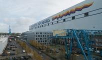 Dagje Businessclub VV de Weide 12-10-17-27