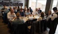 Dagje Businessclub VV de Weide 12-10-17-29