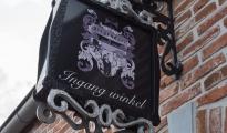 Dagje Businessclub VV de Weide 12-10-17-30
