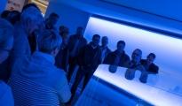 Dagje Businessclub VV de Weide 12-10-17-7