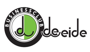 Businessclub De Weide